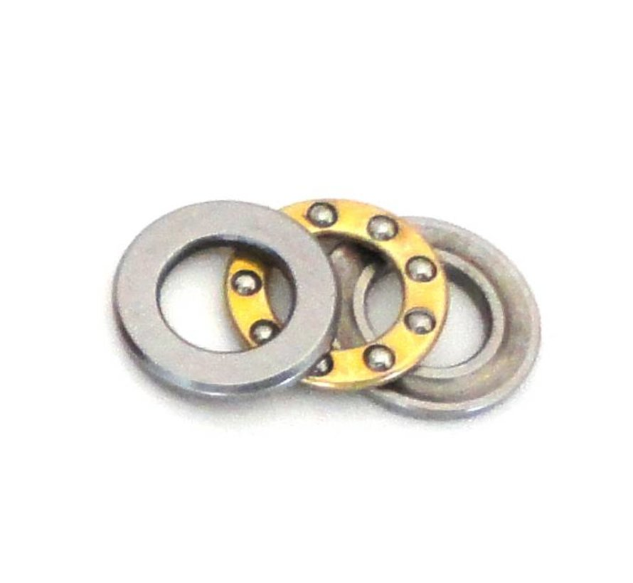 PTW Cylinder Thrust Bearing