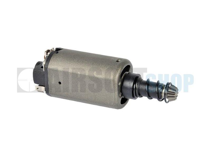 G&G Original Torque Motor (Long)