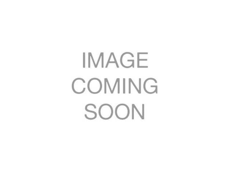 ASC LiPo 11.1V 1500mAh 20C Stick Type (Deans)