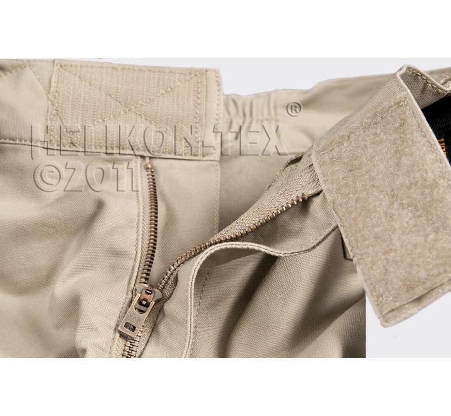 Urban Tactical Pants (Khaki)
