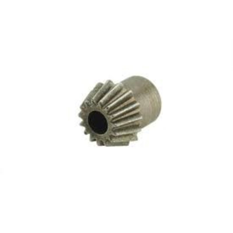 G&D DTW Motor Pinion Gear