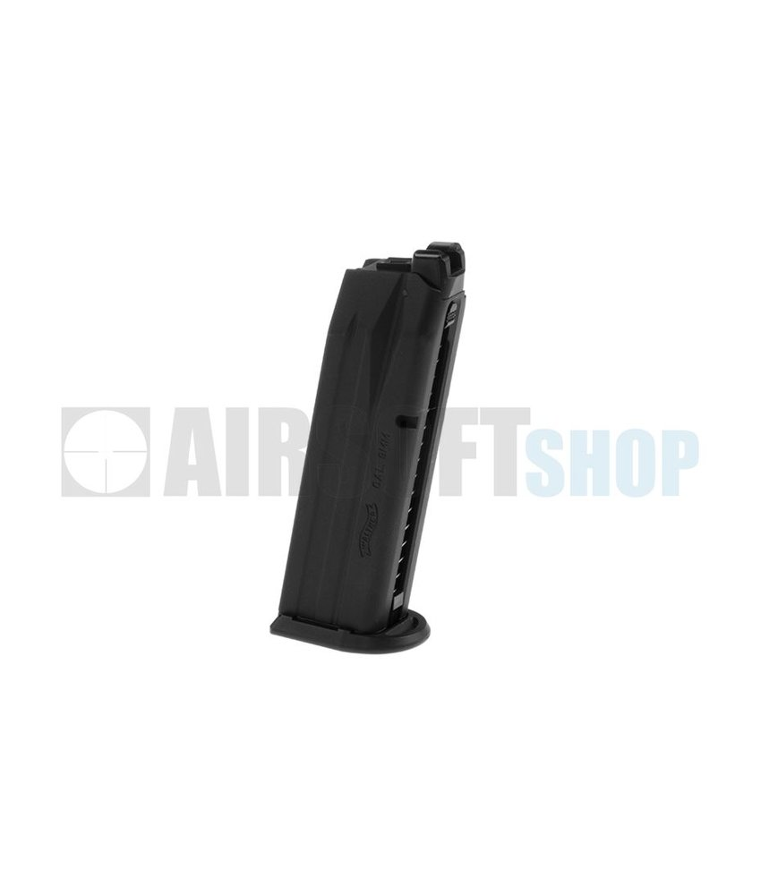 Walther PPQ M2 GBB Mag