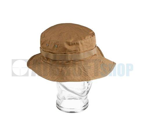 Invader Gear Boonie Hat (Coyote Brown)