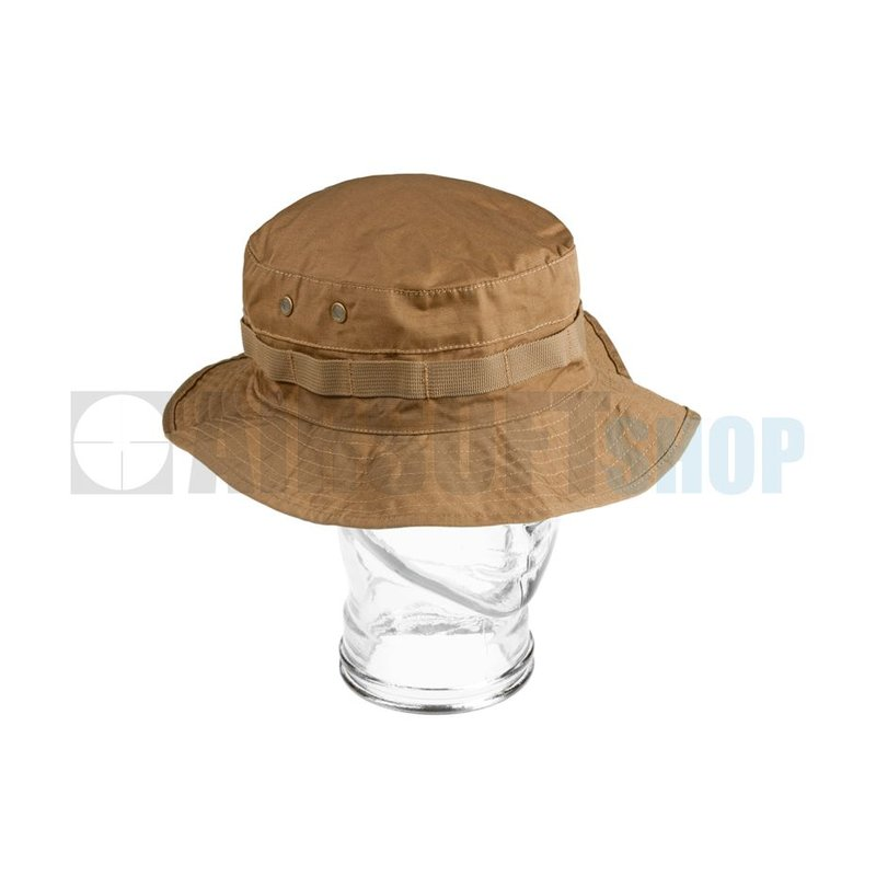 Invader Gear Boonie Hat (Coyote Brown)