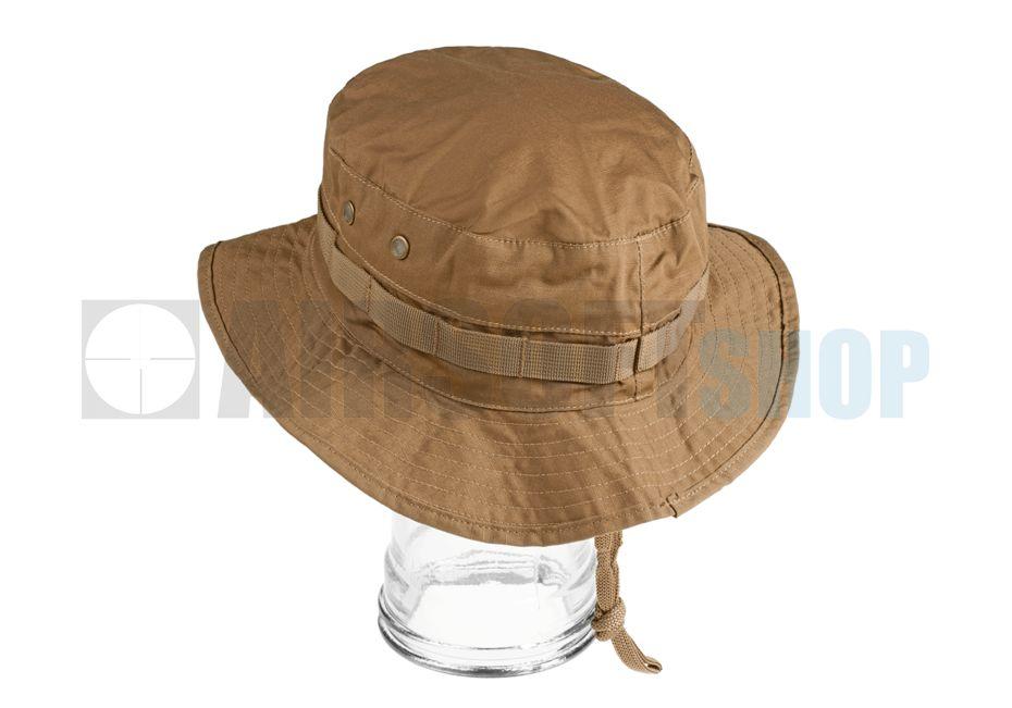 Boonie Hat (Coyote Brown) - Airsoftshop b32c5ec2999