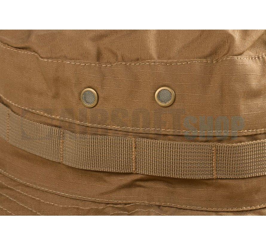 Boonie Hat (Coyote Brown)