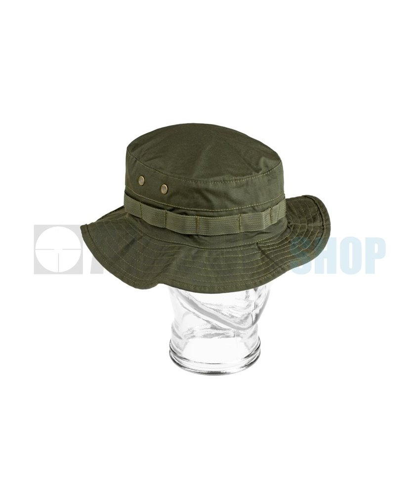 Invader Gear Boonie Hat (Olive Drab)