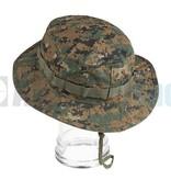 Invader Gear Boonie Hat (MARPAT)