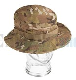 Invader Gear Boonie Hat (ATP)