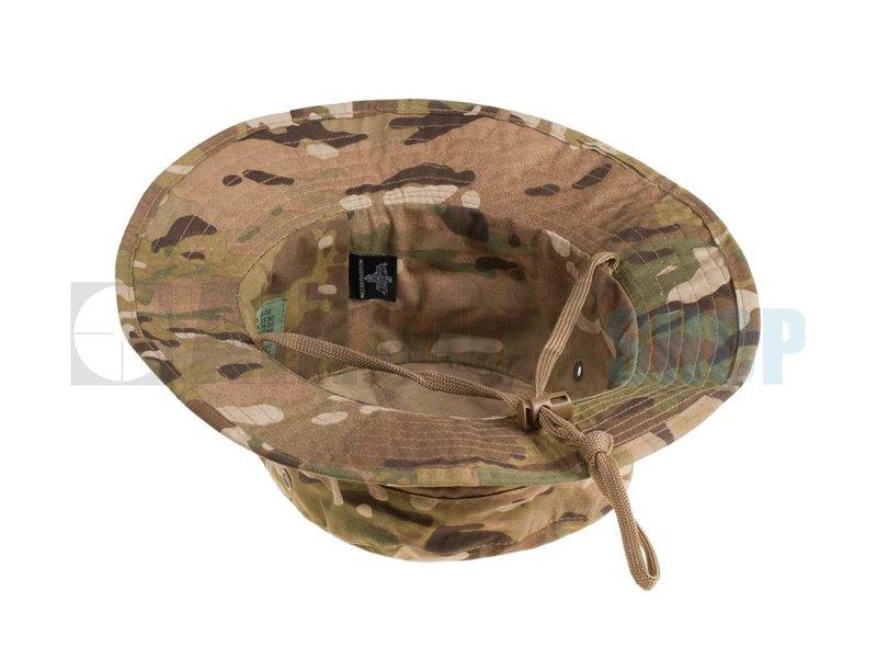 Invader Gear Boonie Hat (ATP)