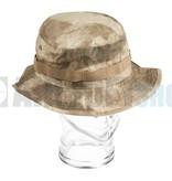 Invader Gear Boonie Hat (Stone Desert)
