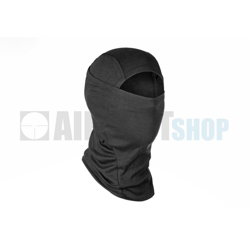 Invader Gear MPS Balaclava (Black)