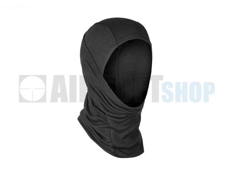 Invader Gear MPS Balaclava (Black)