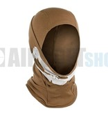 Invader Gear MPS Death Head Balaclava (Coyote)