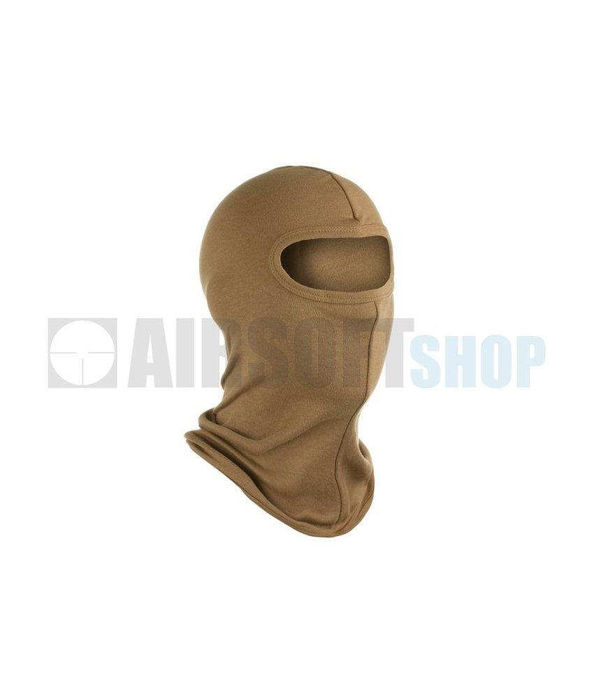 Invader Gear Single Hole Balaclava (Coyote)