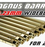 Orga Magnus 6.23mm Wide Bore Inner Barrel (400mm)