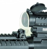 Pirate Arms Scope / Sight Protection