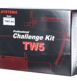 Systema Challenge Kit TW5 A4 (M90 Cylinder)