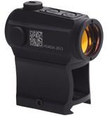 Holosun HS403A Red Dot