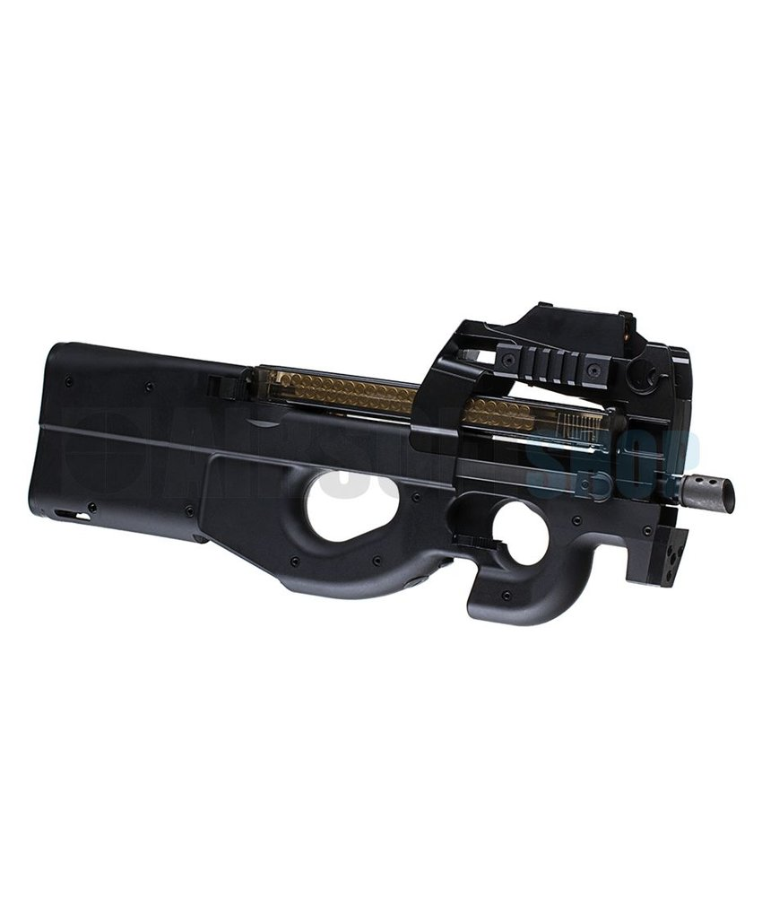 G&G P90 Advanced (Black)