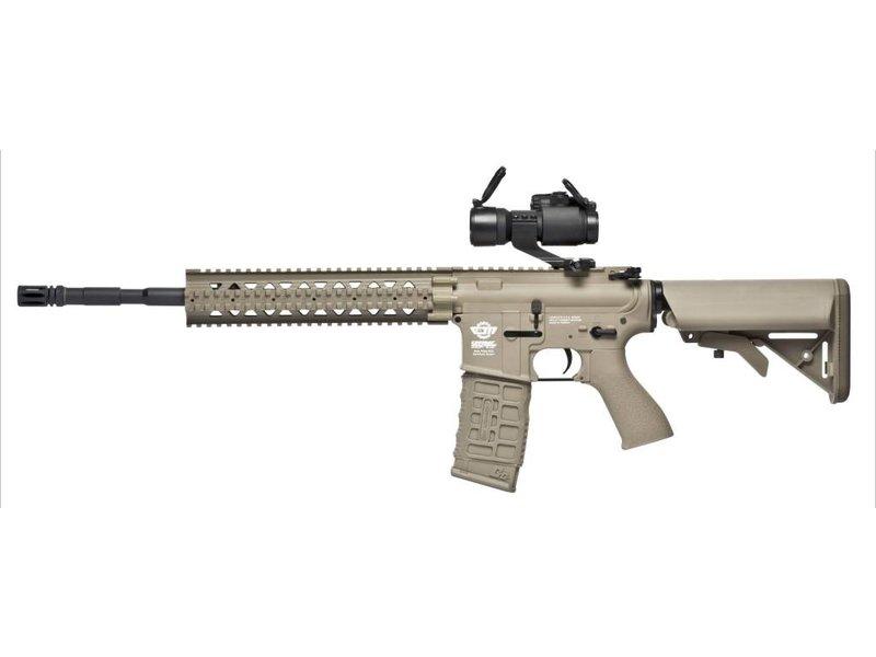 G&G CM16 R8-L Desert (M90)
