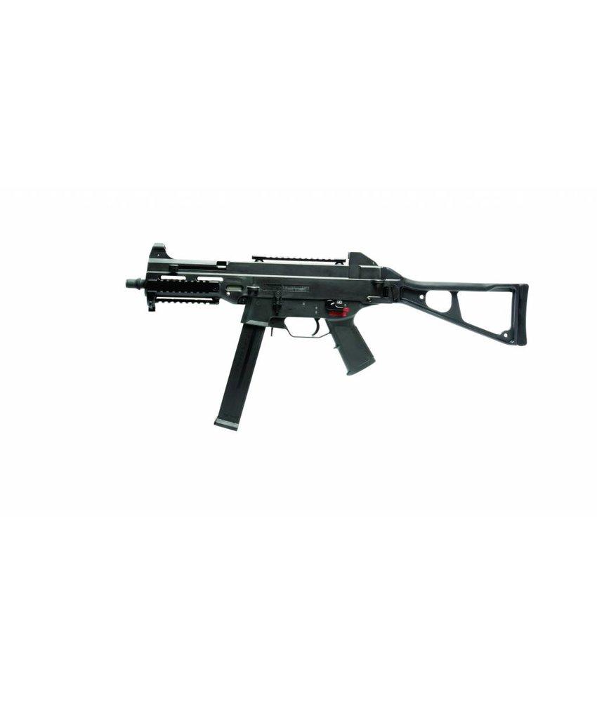 G&G UMG (M90)