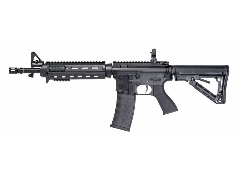 G&G TR4 MOD0 Black (M90)