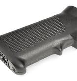 G&G Reinforced Pistol Grip (Black)