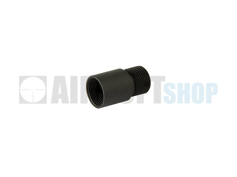 SRC CW to CCW Adapter