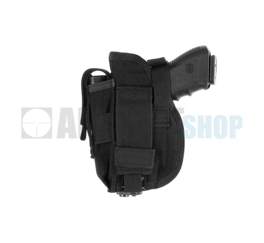 Belt Holster (Black)