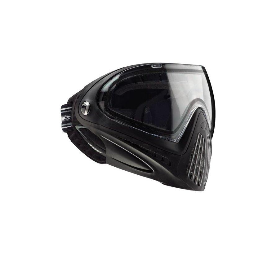 Goggle i4 Black