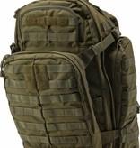 5.11 Tactical RUSH 72 Backpack (Tac OD)