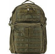 5.11 Tactical RUSH 24 Backpack (Tac OD)