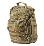 5.11 Tactical RUSH 12 Backpack (Multicam)
