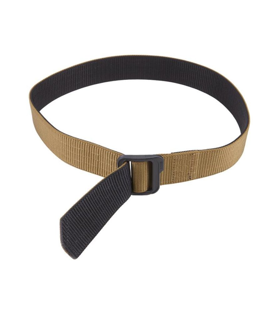 "5.11 Tactical Double Duty TDU Belt 1.75"" (Coyote)"