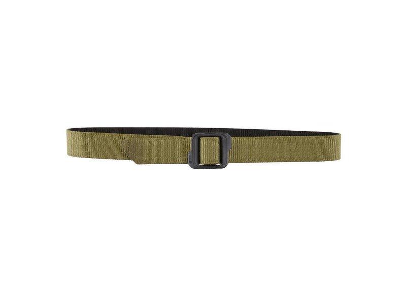"""5.11 Tactical Double Duty TDU Belt 1.75"""" (TDU Green)"""