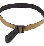 "5.11 Tactical Double Duty TDU Belt 1.50"" (Coyote)"