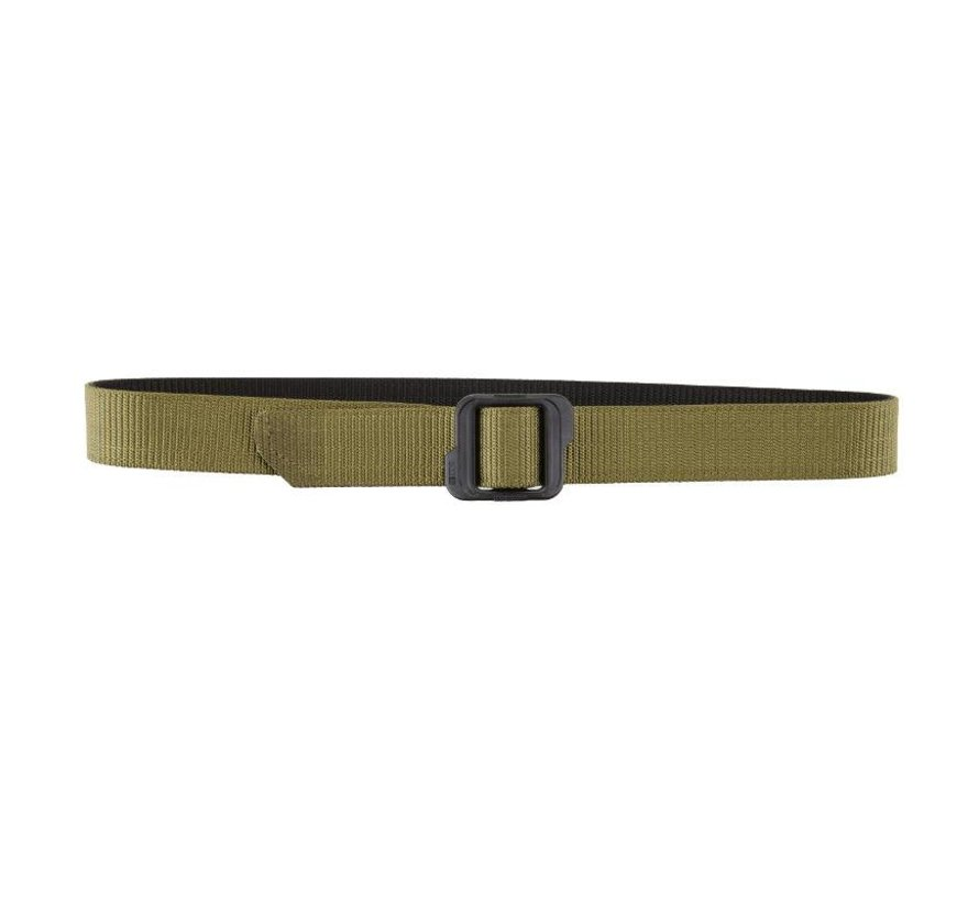 "Double Duty TDU Belt 1.50"" (TDU Green)"
