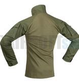 Invader Gear Revenger Combat Shirt (Olive Drab)
