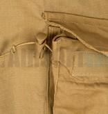 Invader Gear Revenger TDU Pants (Coyote)