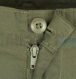 Invader Gear Revenger TDU Pants (Olive Drab)