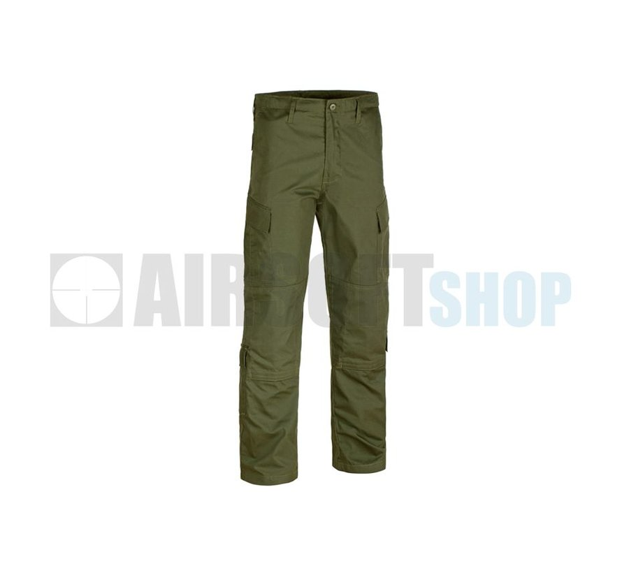 Revenger TDU Pants (Olive Drab)