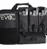 ASG Scorpion EVO 3 A1 Bag Custom Foam Inlay