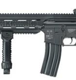 ICS CXP16 L Metal (Black)
