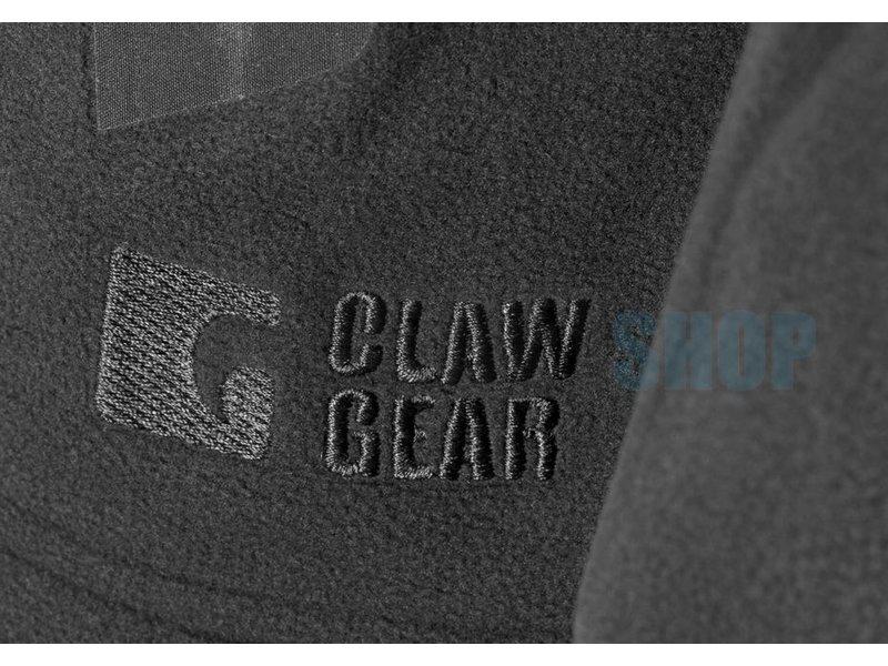 Claw Gear Aviceda Fleece Hoody (Black)
