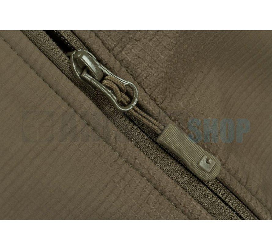 Harpagus Softshell Jacket (RAL7013)