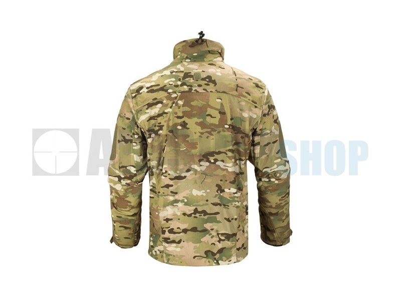Claw Gear Harpia Fieldshell (Multicam)