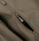 Claw Gear Harpia Fieldshell (RAL7013)
