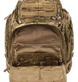 5.11 Tactical RUSH 72 Backpack (Multicam)