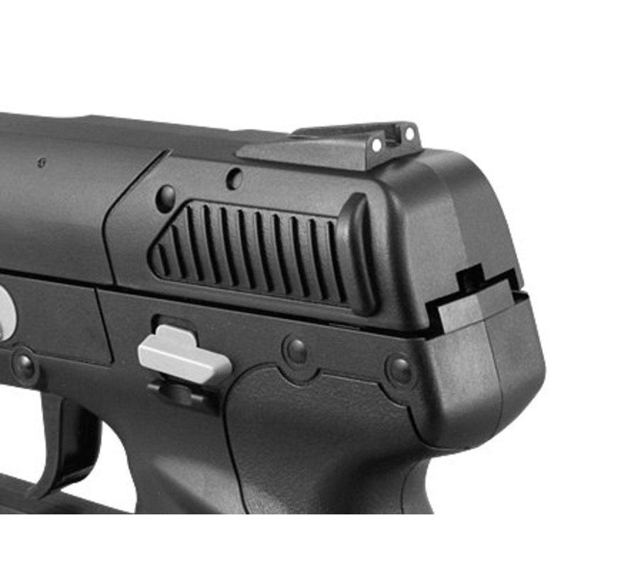 FN Five Seven 5-7